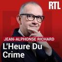 L'INTÉGRALE - Le mystère Pierre Goldman : de la révolution au braquage