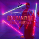 Quarantine Chill Podcast Dj Hardest.mp3