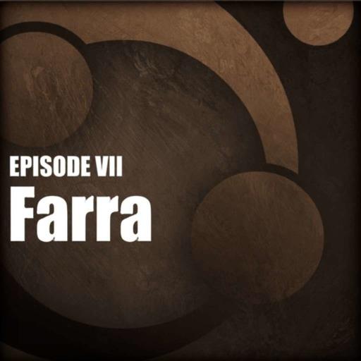07-Xantah-FARRA.mp3