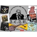 3C1C émission #44 du 26-09-2020