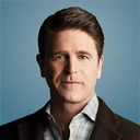 Near Dark: A Conversation with Brad Thor