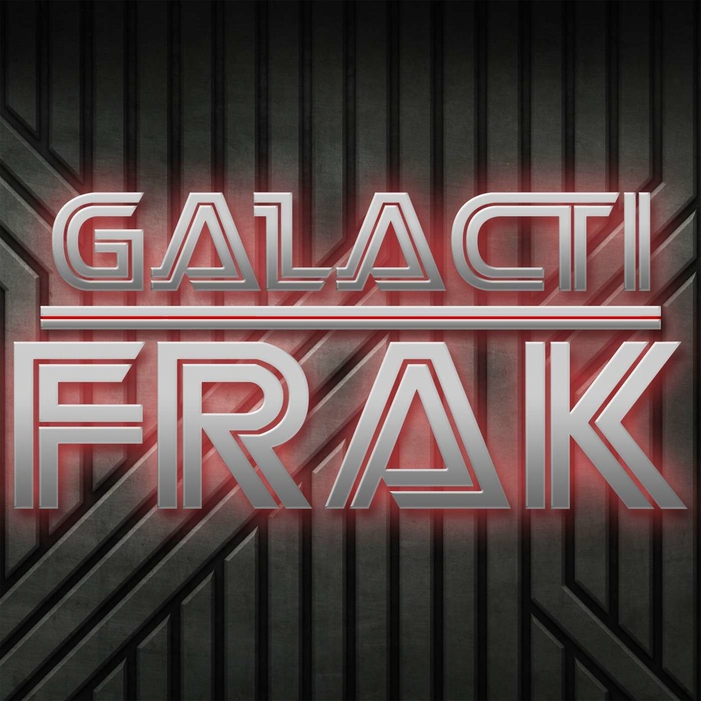 GalactiFrak