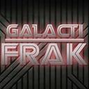 Historica 019 - Le casting du reboot de Battlestar Galactica en 2003