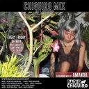 Chiguiro Mix #141 - Amanda