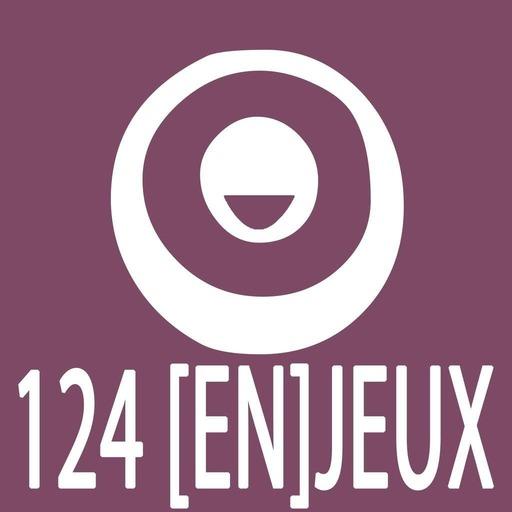 NIPEDU_124_[EN]JEUX_NUMÉRIQUES
