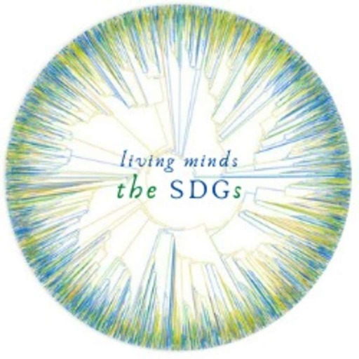 SDGs podcast - final.mp3
