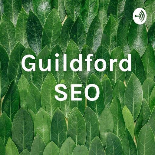 Guildford SEO