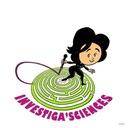 Investiga' Sciences #3 : décider sous stress, ou le processus de décision en situation extrême