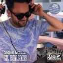Chiguiro Mix presents: Tuesday mix by El Palmas