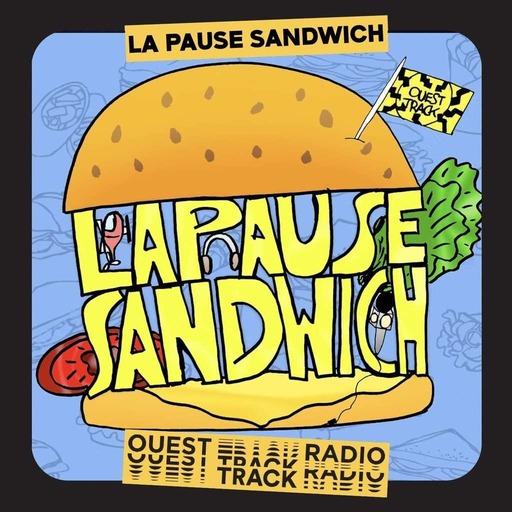 La Pause Sandwich