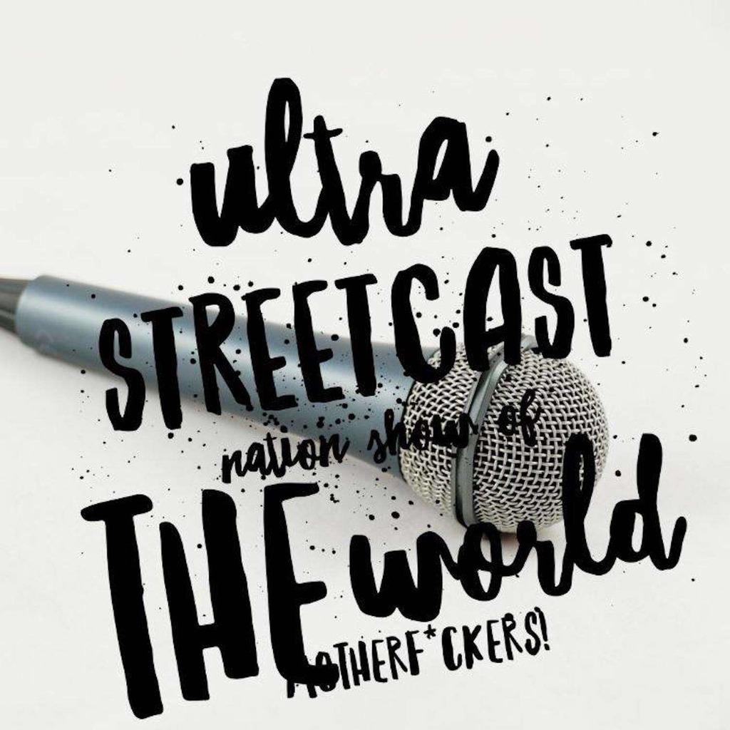 Streetcast Show