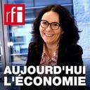 Aujourd'hui l'économie - Automobile: pourquoi Renault joue sa survie