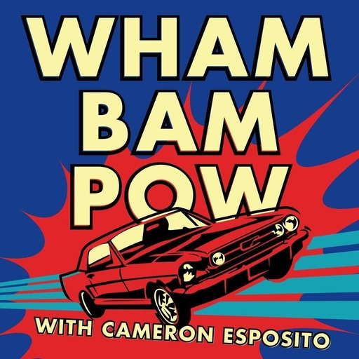 Episode 77 - Batman