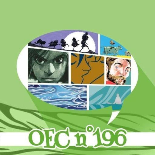 OEC196.mp3