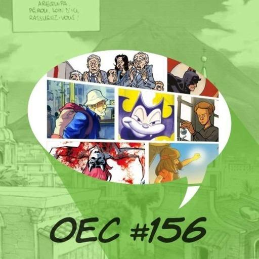 OEC156.mp3