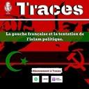 Extrait : La gauche française et la tentation de l'islam politique
