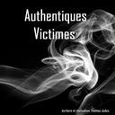 Authentiques Victimes - Preambule