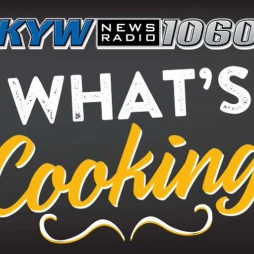 """Women chefs to participate in """"Dish It Up"""" cooking competition"""