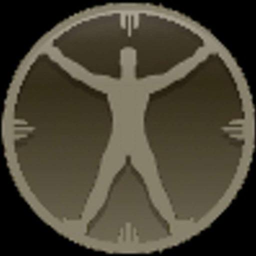 Les chroniques d'Humanidyne 02 : Le Tresor des Mayas