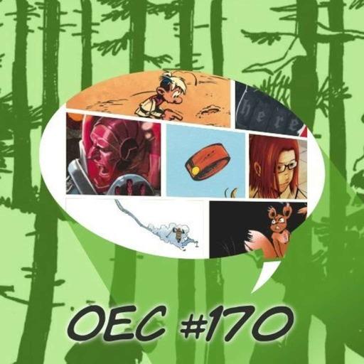 OEC170.mp3