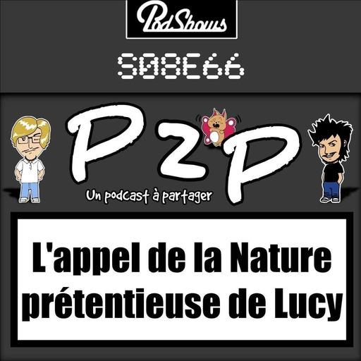 P2P66.mp3