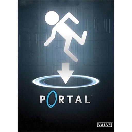 portal.mp3