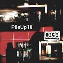 PileUp10