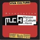 Viva Culture - 09 Août 2020