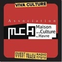 Viva Culture - 12 juillet 2020