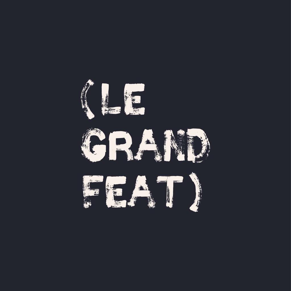 Le Grand Feat