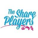 #200 | Yannick et Roman, les Share Playe
