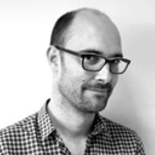 Focus sur User Experience (UX) avec Stephane Lecouturier d'Altima Agency (MDF88)