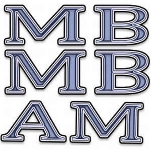 Medium ae22daf7b6d2fb383694bc27ab6501e25abe123b