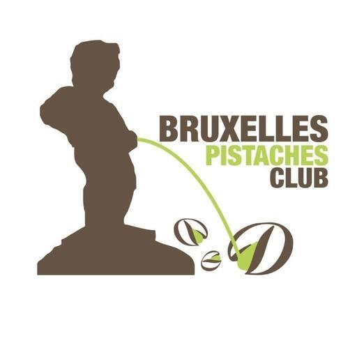 Bruxelles Pistaches Club