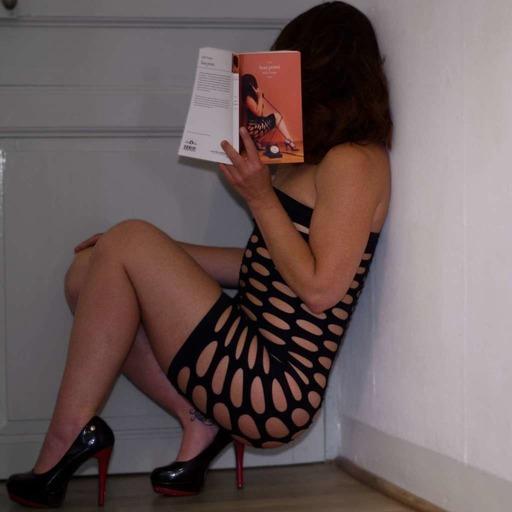 Stella Tanagra Sexe prime.mp3