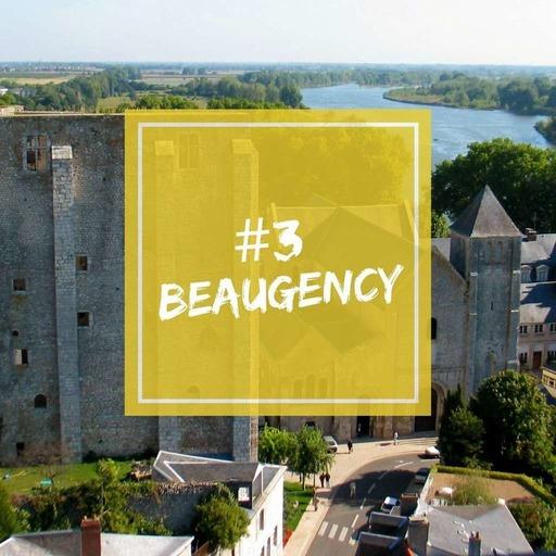 Visite de Beaugency.mp3