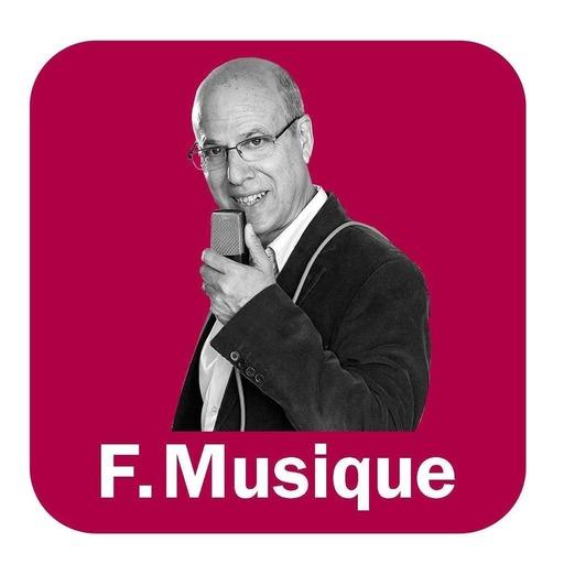 Alban Berg et la Suite lyrique, épisode 3 : Un Baudelaire en filigrane
