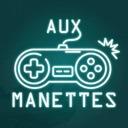Aux Manettes #8 - Xenoblade Chronicles : Defintive Edition, MK11 : Aftermath, voyages et kombats en fin de konfinement.