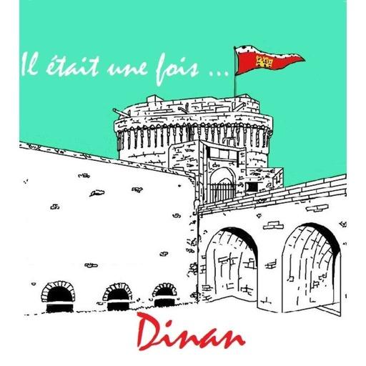 La Création de Dinan  Part-1