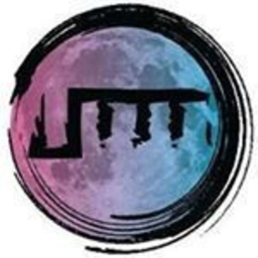 UTM Podcast#4 Under The Moon