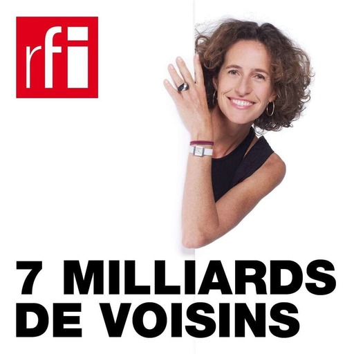 7_milliards_de_voisins_1_20190109.mp3