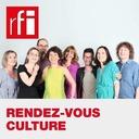 Rendez-vous culture - Malgré la crise sanitaire, le monde du cinéma se réunit à Cannes pour son festival