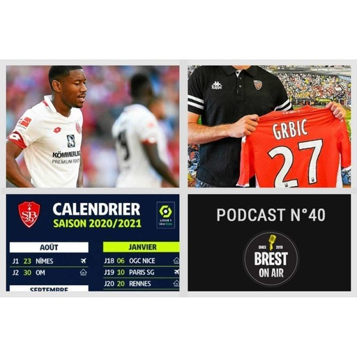 Podcast_40_saison2.mp3