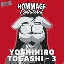 Yoshihiro Togashi, mangaka iconoclaste – partie 3