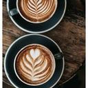 Café du bien avec Vincent Danniau - #03