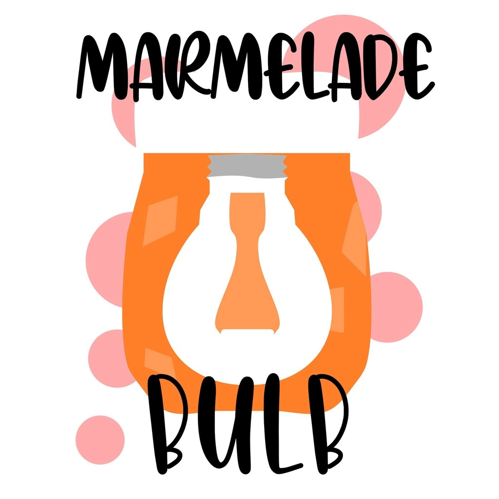 Marmelade BulB