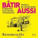 RessorceléEs (2/3)
