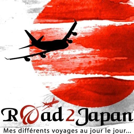 Road 2 Japan 2012 #06 - Le Japon, le pays des otaku