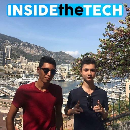 InsideTheTech