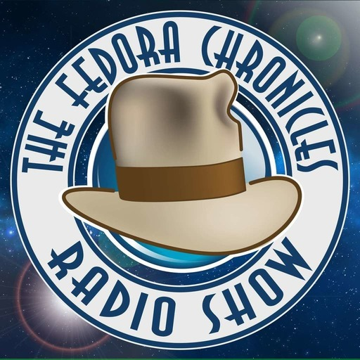 Radio Show Number 70